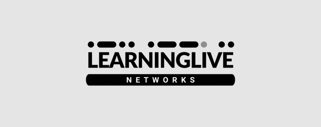 Learning Live Networks