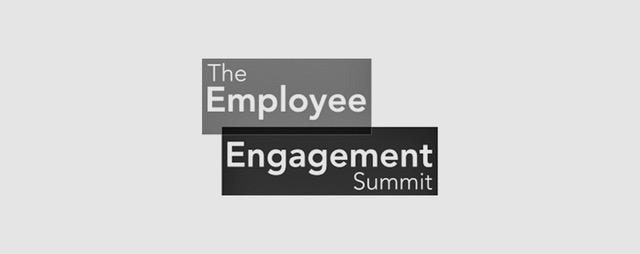 Employee Engagement Summit